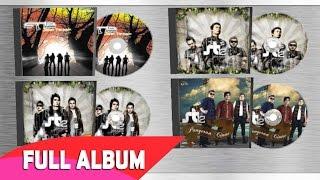 ST12 - THE BEST OF ST12 (OFFICIAL FULL ALBUM)