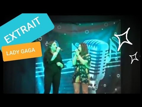 All remember us this way - Lady gaga (Cover Wendy & Karen)