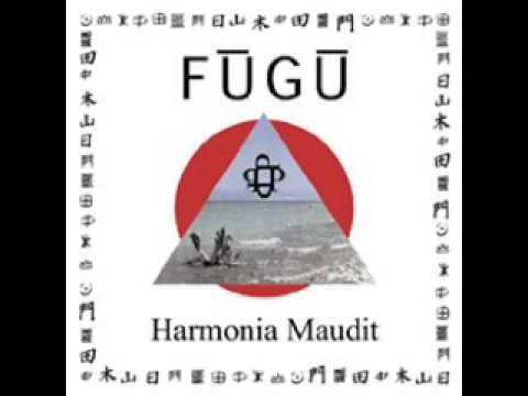 Fúgú - 05 - X-Fly online metal music video by FŪGŪ