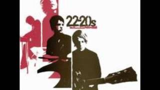 22-20s - Friends