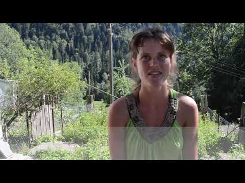 Kelly rohrbach single