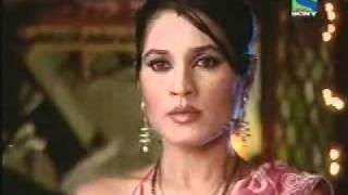 Shubh Video