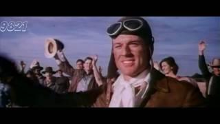 پیش پرده فیلم  والدو پپر بزرگ (حماسه آسمانها) -۱۹۷۵