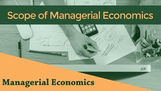 Managerial Economics Varshney Maheshwari Ebook