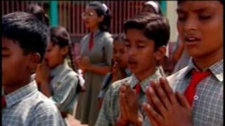 Hey Ram Hey Ram Music Video Jagjit Singh Ram Dhun