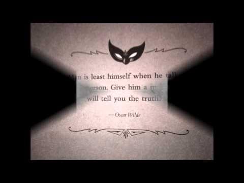 Silver Dagger - Gillian Welch