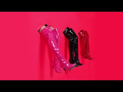 "St. Vincent releases new track, ""New York"" · Newswire · The A.V. Membership"
