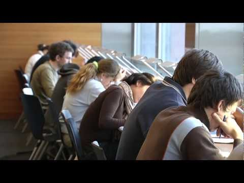 Swiss Federal Institute of Technology - ETH Zurich