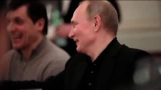 Как Россия дату третьей мировой выбирала - Гражданская оборона, 22.01.2019