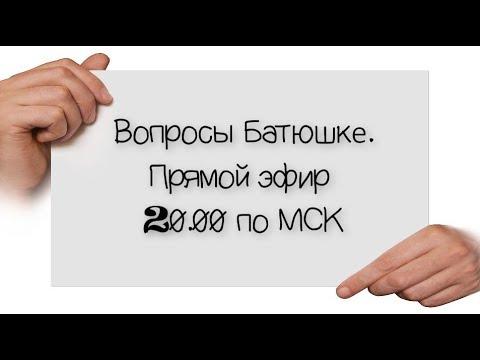 https://youtu.be/n4AKkZuktNI