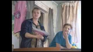 В крае прошли рейды по неблагополучным семьям Новости 24 Сочи Эфкате