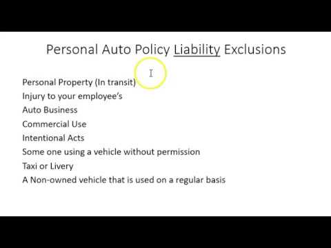 mp4 Insurance Agent License Exam, download Insurance Agent License Exam video klip Insurance Agent License Exam