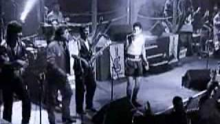 Amor de Septimo grado - El potro Rodrigo (SUPER EXITOS)