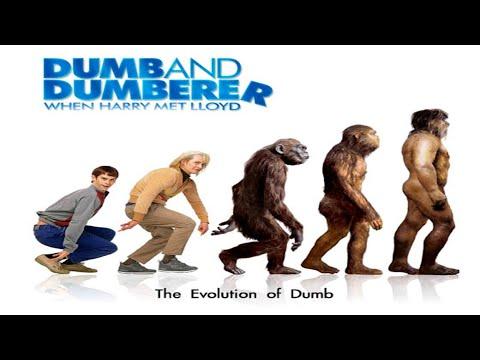 Dumb And Dumberer: When Harry Met Lloyd (2003) Official Trailer