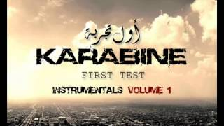 Instruments rap algérien 2016#best of thé best#