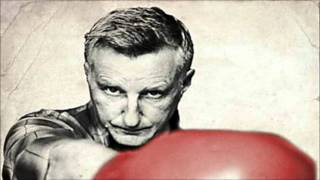 Billy Bragg - Life With The Lions (Peel Session)