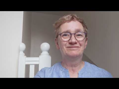 Mandy Ross counselling