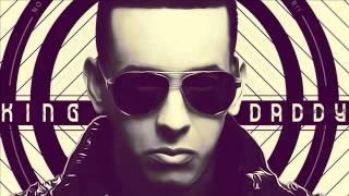 09. Daddy Yankee Ft. J Alvarez- Una Respuesta