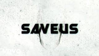 SAVEUS   Levitate Me