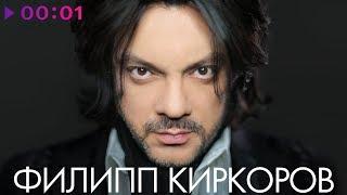 ФИЛИПП КИРКОРОВ - TOP 20 -  Лучшие песни