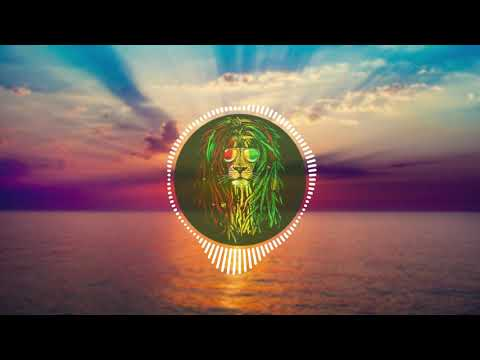 Tunes of I – Solar Rays