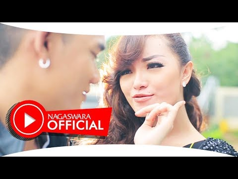 Sembilan Feat Lia Trio Kalonk - Zaskia (Official Music Video NAGASWARA) #music Mp3