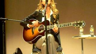 Chely Wright - It Was