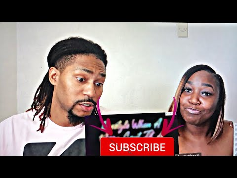 Megan Thee Stallion- Girls In The Hood (Official Music Video)(Reaction)