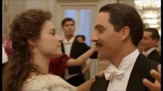 """Очень сильный фильм! """"Джузеппе Москати  Исцеляющая любовь"""" основан на реальных соб"""