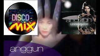 Anggun - Savior (Saviour) - Disco Extended Remix [VP Dj Duck]
