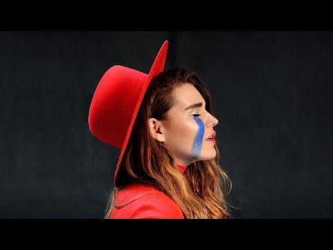 KAZKA — ПЛАКАЛА [KARAOKE | INSTRUMENTAL]