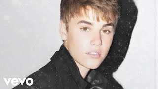 Justin Bieber - Only Thing I Ever Get For Christmas (Official Audio)