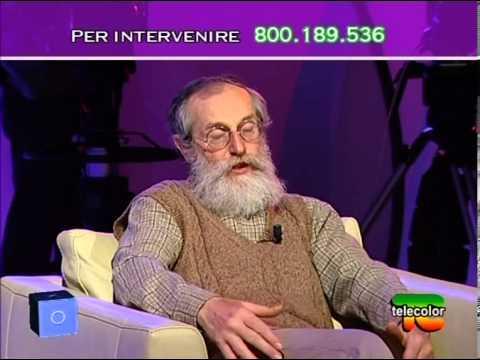 Tecniche di massaggio della prostata per il divertimento