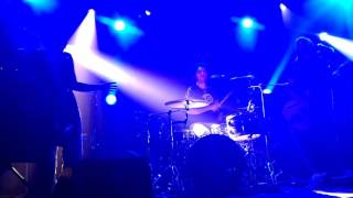 The Dandy Warhols - Everyone Is Totally Insane - Live in Milan 2017