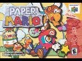 Homeworlds: Paper Mario - How to dual purpose your HUB