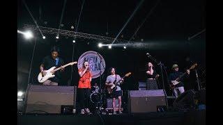 Niños Del Cerro   Festival Neutral (Matucana 100   06.10.2018) [Completo]