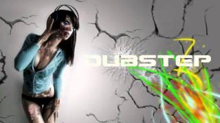 Dizzee Rascal - I Luv U (Double Negative Remix)