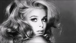 Ann Margret ✧ Everybody Needs Somebody Sometimes (Disco Tech Edit)