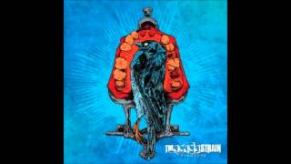 The Acacia Strain - The Hills Have Eyes