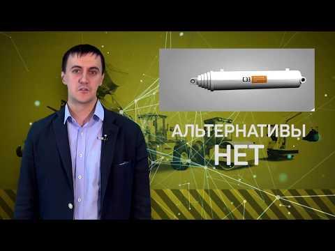 """""""Наземные транспортно-технологические комплексы"""" НСТ СИБАДИ"""