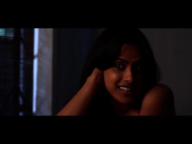filem romantik dengan sarikata