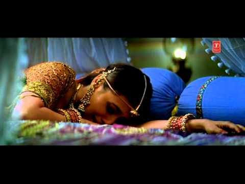 """""""Khaali Hai Tere Bina"""" Paheli Ft.  Rani Mukherjee, Shahrukh Khan"""
