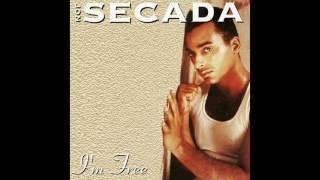 ♪ Jon Secada - I'm Free | Singles #06/26
