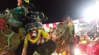 Kudo Yakso 2016 @kr.anyar