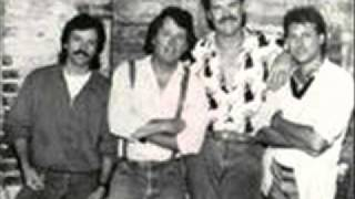 Nitty Gritty Dirt Band - What'll You Do About Me