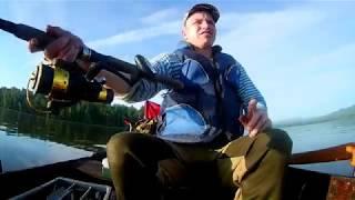Одежда для рыбалки нижний тагил