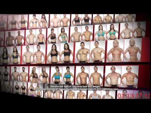 Hogyan lehet fogyni súlyok nélkül
