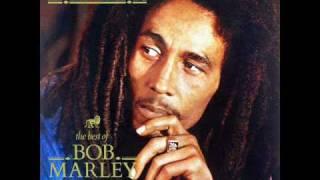 Gambar cover Bob Marley & The Wailers - Three Little Birds