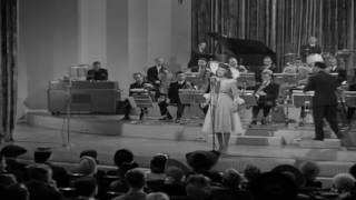 Thank Your Lucky Stars (1943) Overture