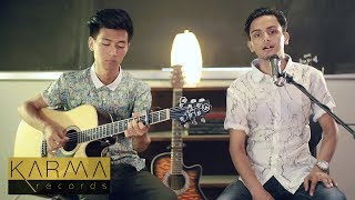 Karma Originals | Ronzai - Baijani | (acoustic version)